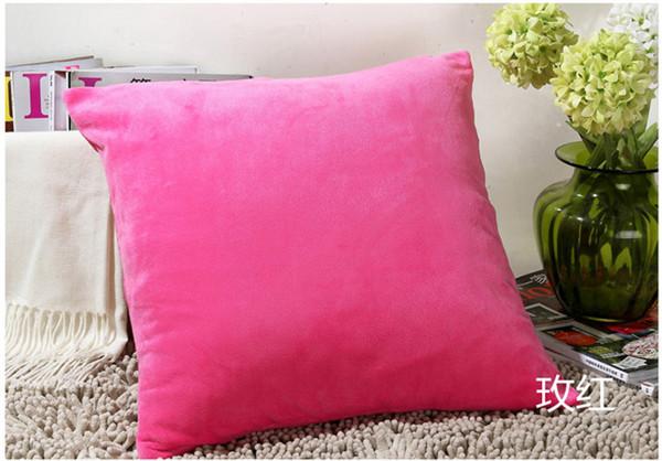 achetez en gros coussins de sol pas cher en ligne des. Black Bedroom Furniture Sets. Home Design Ideas