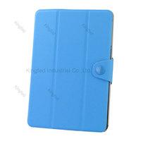 100pcs/Lot Portable Protective Cover Case for Apple iPad Mini