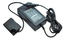 Eh 5 ep-830 5A заменить EH-5 плюс EP-5A блок питания комплект для Coolpix P7100 P7000 D5200 D5100 D3200 D3100 цифровых зеркальных камер