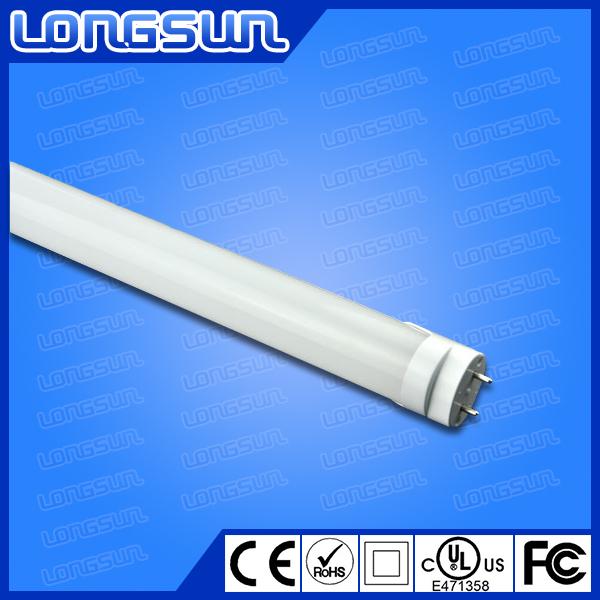 4ft luce tubo a led con ce rohs 18w 3 anni di garanzia vendita diretta in fabbrica