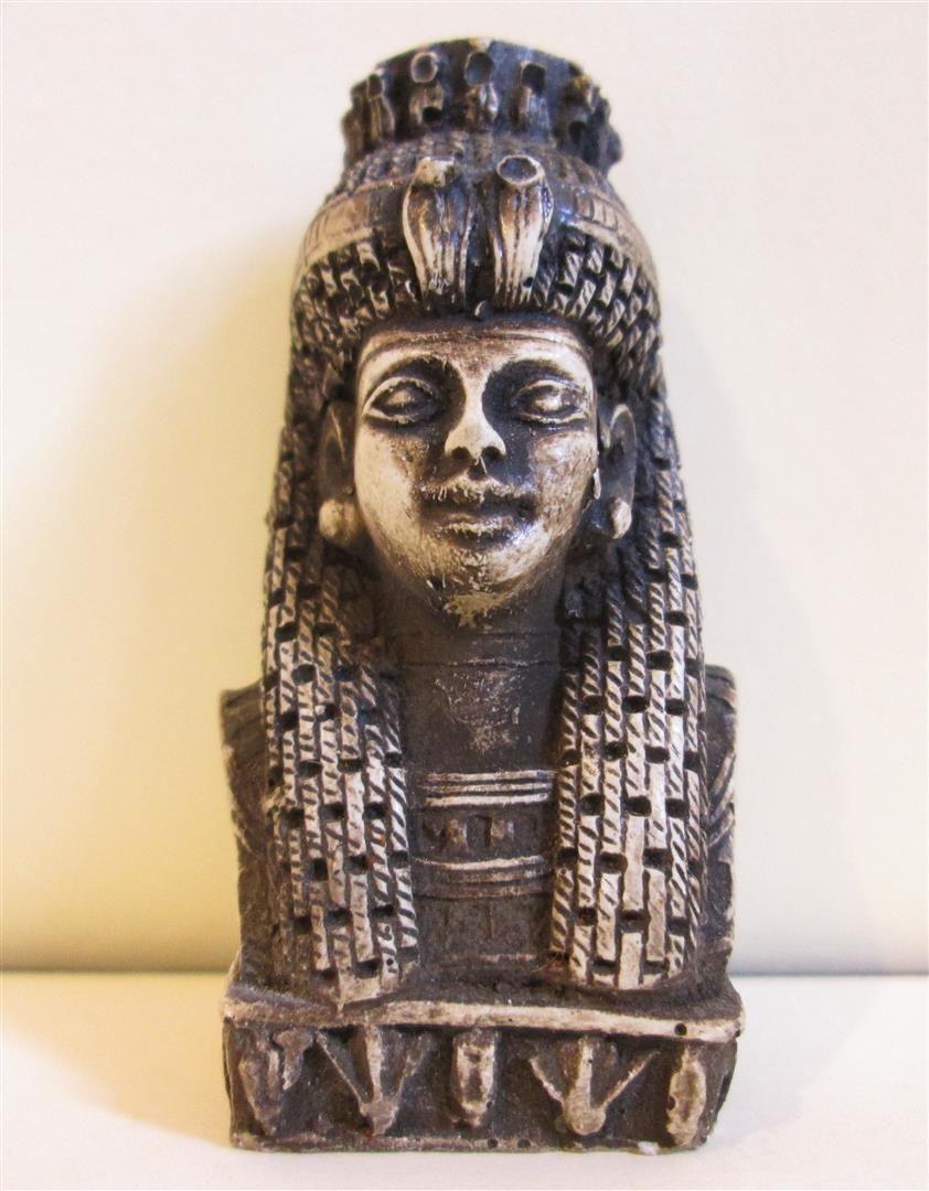 Oude egyptische decoraties promotie winkel voor promoties oude egyptische decoraties op - Oude huisdecoratie ...