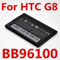1500mah BB96100 battery for HTC Legend A6363 g2 google desire Z S F5151