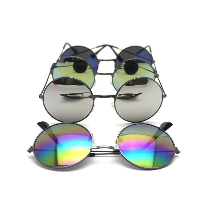 Женские солнцезащитные очки Brand New & Vingtage Sunglasses женские чулки brand new 39784