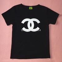 free shipping summer 2015 boy children cotton short sleeve T-shirt male child 100% cotton t-shirt children's clothing wholesale