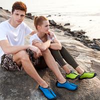 2014 NEW walking shoes quality woman shoes breathable walking sunny shoes pareja ligeros transpirables zapatos zapatillas de