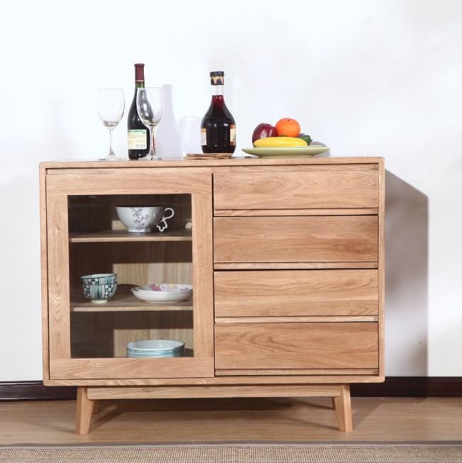 Guarda Para Baño Easy:es armarios de roble gabinetes de cocina gabinete de almacenamiento