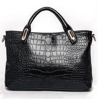 2015 New Fashion Women Handbag Casual Women Messenger Bags Crossbody Bag Female Shoulder Bag Ladies Tote Bolsas Hot Sales