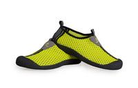 men sports shoes 2014 shoes trekking calzado deportivo hombre casual walking outdoor shoes men FREE SHIPPING