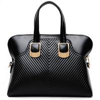 Hot Women Handbag New Tide Female Shoulder Bag Fashion Crossbody Bag Lady Messenger Bags Vintage Female Tote