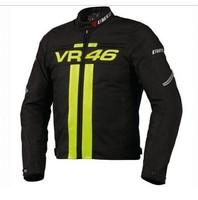 Free shipping 2014 new G.VR46TEX 609 men's riding jacket motorcycle jacket racing jacket