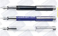 STAEDTLER German PREMIUM Resina pen one hundred classic