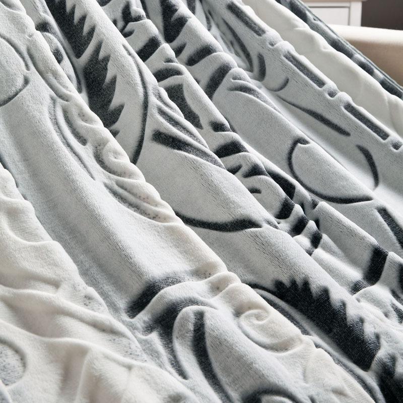 Crochet Dragon Blanket Blankets Handmade Crochet