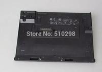 free shipping ThinkPad X220 X220SX 220I X220T X230 X230I X230T professional dock OA33932 extension base