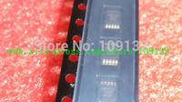 Free Shipping 20PCS SGM7222YMS10 SGM7222 MSOP-10  NEW ORIGINAL