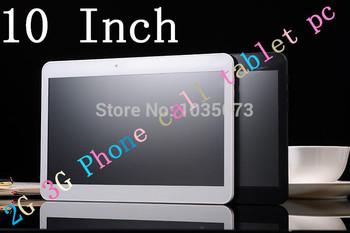 10 дюймов MTK6572 две сим-карты двухъядерный 1.2 CHz андроид 4.2 1 ГБ оперативной памяти 8 г ROM GPS 1 шт. 2 г 3 г телефонный звонок планшет пк с бесплатная доставка
