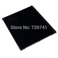 "New Original 9.7"" LCD Display Screen Replacement For iPad 2 Generation Retina"