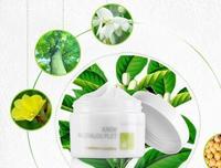 whitening spots remove cream Jasmine tea Yeast 350gram moisturizing  pregnancy spot no side effect age spot  freckles  free ship