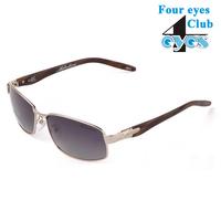 Melodica Moro tica digital custom myopia sunglasses M13001-C3   fashion  high quality   brand designer sunglass
