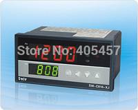 SWC-816 intelligent multiple tour detector,16-loop  multi-function test instrument,digital diagnisis function