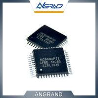 10PCS New original MC908GP32CFBE MC908GP32 micro controller QFP-44