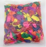 Balloon 500pcs/bag 3Inch color balloon color mixing Free shipping