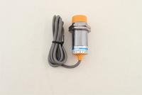 AC NO+NC  3 wires M30 Approach Sensor Inductive Proximity Switch 36-250VAC  LJ30A3-15-J/EDZ Unshielded