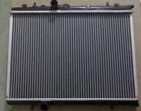 New OEM 4682587 Radiator 2.4 96-00 AT