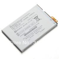 A2 2PCS Hot sale Replacement 1735mAh Battery for Motorola Droid 4 XT894 EB41 PHFA E0211 T15
