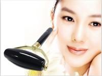 Beauty beauty massage stick beauty massage device facial massage stick CMR30