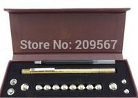 New Arrival/ Magnetic Pen/Polar pen/ Free shipping