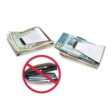 Деньги клипы  от CoolMall для Мужская, материал Металлический артикул 32251221737