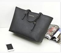 DA244 M New medium-sized Add layer mummy bag genuine leather 100%  handbag wholesale drop shipping free shipping