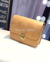 Free Shipping Popular Design Cute Women's Handbag Messenger Bag, Shoulder Bag, Tote Bag YM001