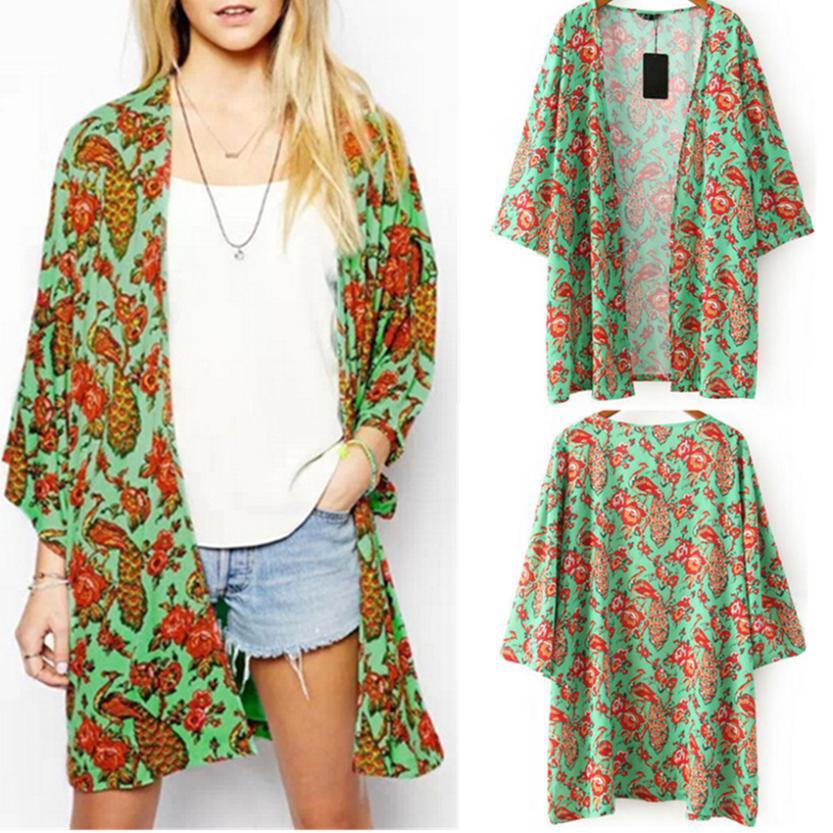 Женские блузки и Рубашки Unbranded & YT2272 женские блузки и рубашки unbranded