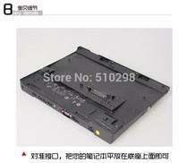 ThinkPad X220 X220SX 220I X220T X230 X230I X230T professional dock OA33932 extension base