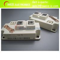 1pieces/lot  BSM200GA120DN2  IGBT Power Module  Free Shipping