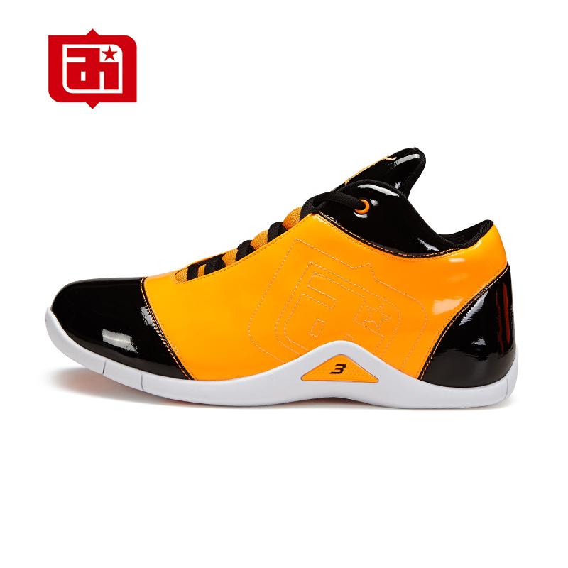 Wholesale-Hot Sale Men's Shoes Allen Iverson Basketball Shoes ...