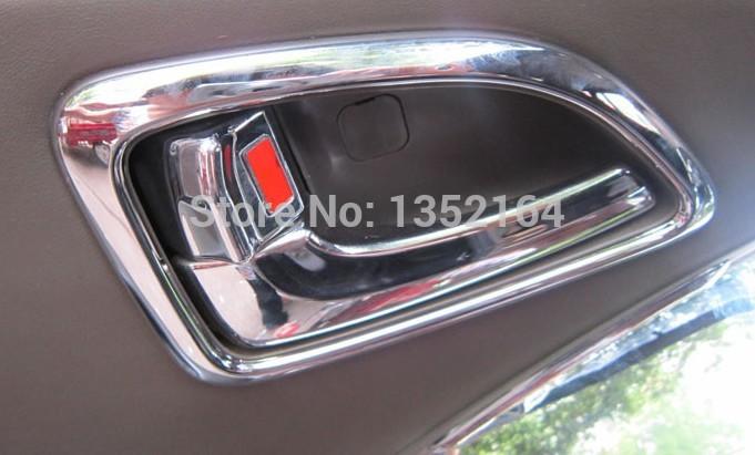 Acheter auto int rieur moulage inner air for Auto interieur accessoires