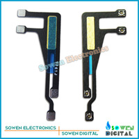 for iphone 6 4.7 inch WIFI Antenna Signal Flex Cable Ribbon,original new,10pcs/lot