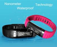 Bluetooth Smart Watch U9 USee U Watch Wrist Waterproof Smartwatch Pedometer Wifi Hotspots For iPhone Android Samsung Anti-lost