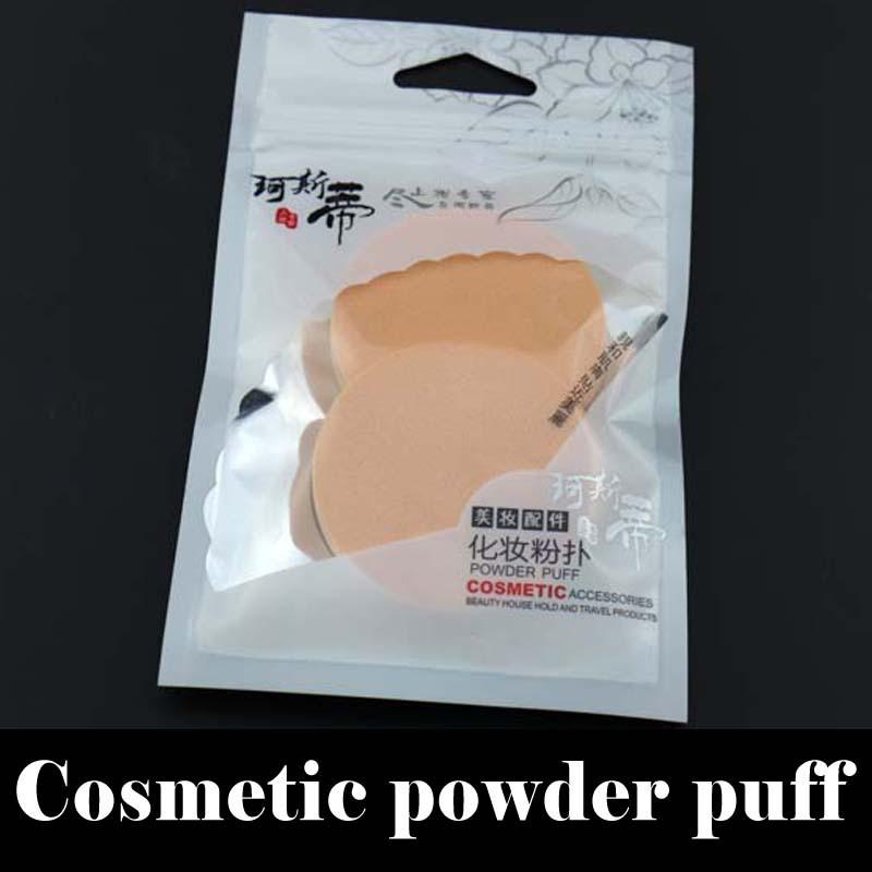 Косметический спонж Makeup 2 maquiagem спонж косметический kylie
