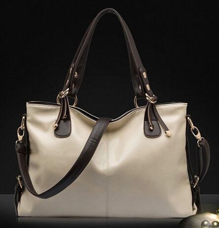 Сумка Luxury handbags women luxury handbags famous brands handbags luxury elegant 100