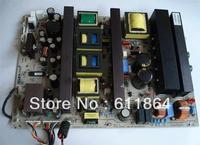 2300keg004a-f pn eax32241201 aax30284301 board