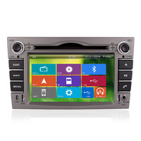 CS-OP001 FREE CAMERA 2 DIN CAR DVD PLAYER FOR OPEL ASTRA / VECTRA / ZAFIRA WITH GPS,RDS ,TV,3G ,SUPPORT 1080 P,MIRROR LINK .