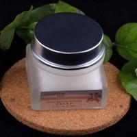 anti-aging spot freckle Jasmine skin whitening night cream inhibit melanin production reduce melanin deposition shiny white skin