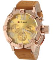 2015 new fashion men's digital quartz watch, sports  brand military watch