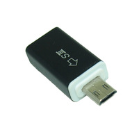 Hot Sale Micro USB 5 Pin to 11 Pin MHL HDMI Adapter for Samsung Galaxy S3 i9300