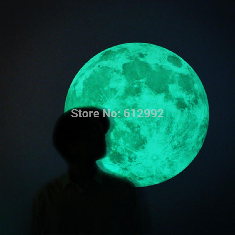 Online kopen wholesale glow in the dark funny uit china glow in the dark funny groothandel - Nieuwe ontwerpmuur ...