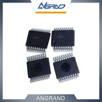 20PCS PIC16F818 PIC16F818-I/SS SSOP 8 bit flash microcontroller original authentic