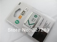 Replacement Camera Battery NP-BX1 NPBX1 BX1 for SONY RX1 RX100 HX300 WX300 AS15 DSC-RX100 camera